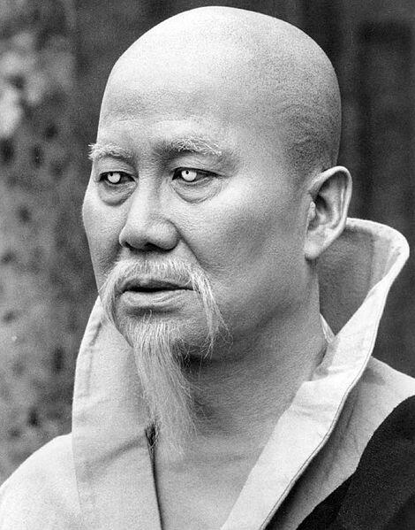 Keye_Luke_Master_Po_Kung_Fu.JPG