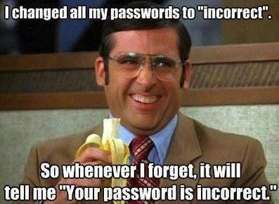 programmer-technology-google-passwords-m