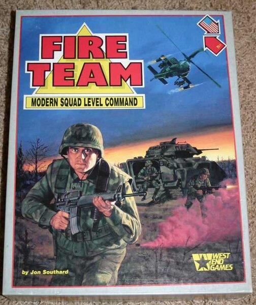 Fire+Team+box+front.JPG