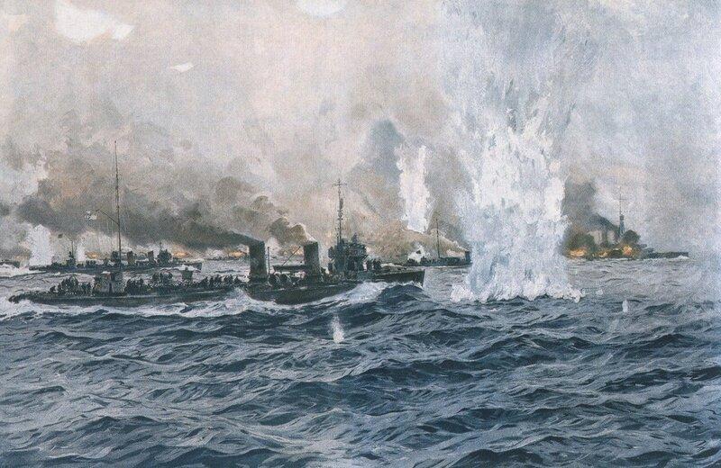cb46-german-destroyerrds5b.jpg