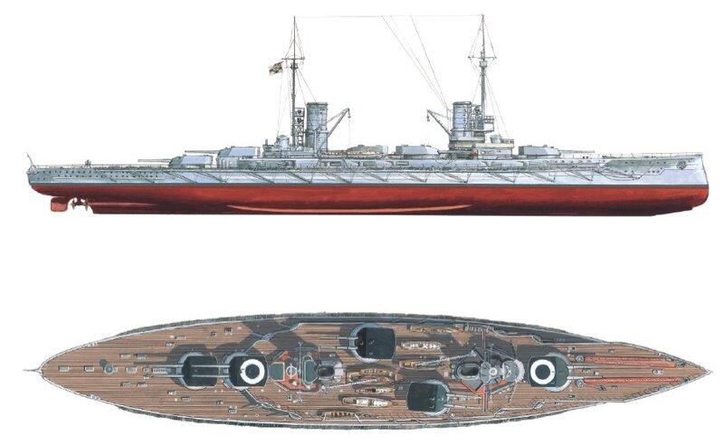 kaiser-class9vuba.jpg