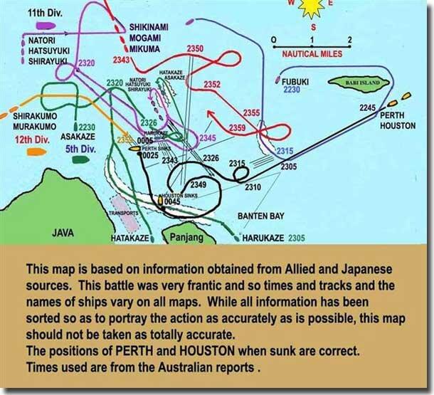 My-Sunda-Battle-Map-May-03.jpg