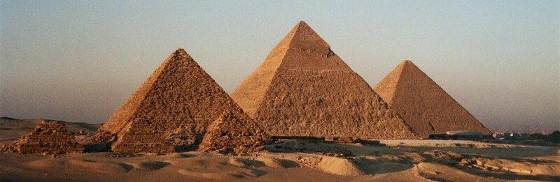 egyptian-pyramids-hero-H.jpeg