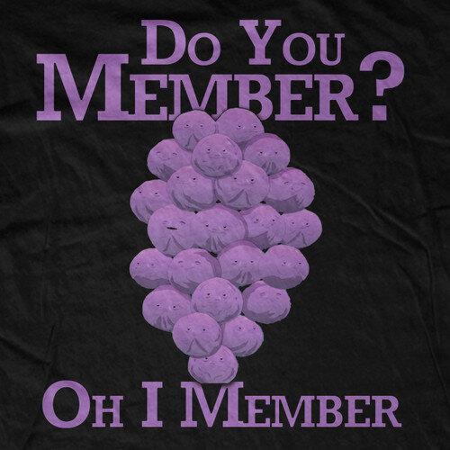 member-berries-sq__41362.1479844436.500.