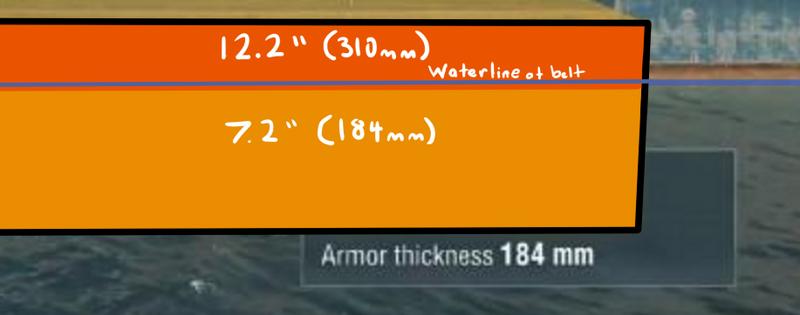 91Cfz93.png