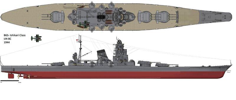 Image result for b65 cruiser