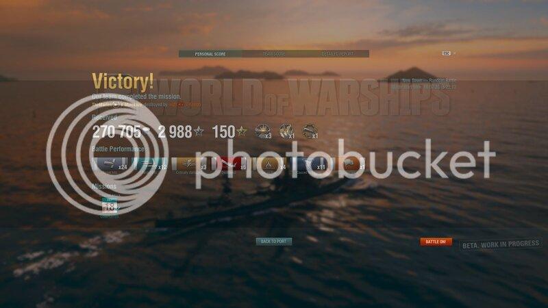 shot-15.07.18_22.34.29-0839.jpg
