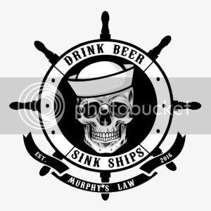 murphys-law-helm-men-s-premium-t-shirt_z