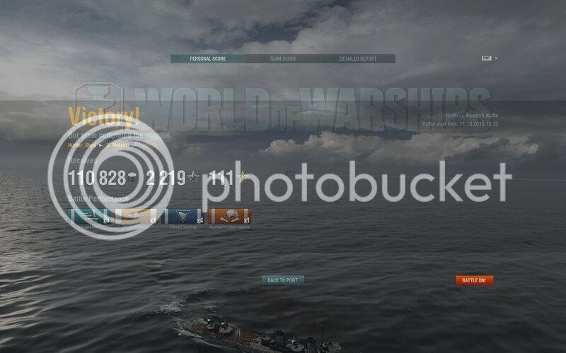 shot-15.10.11_18.48.13-0277_zpsl5yy2usx.