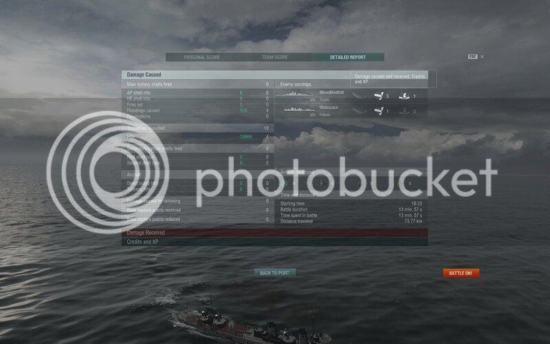 shot-15.10.11_18.48.19-0433_zpsnzfd6ugc.