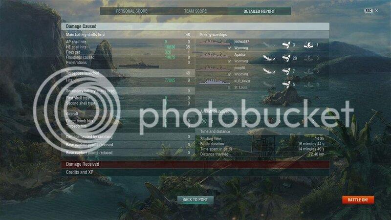 shot-15.07.20_14.58.39-0823_zpsa9ky17dc.