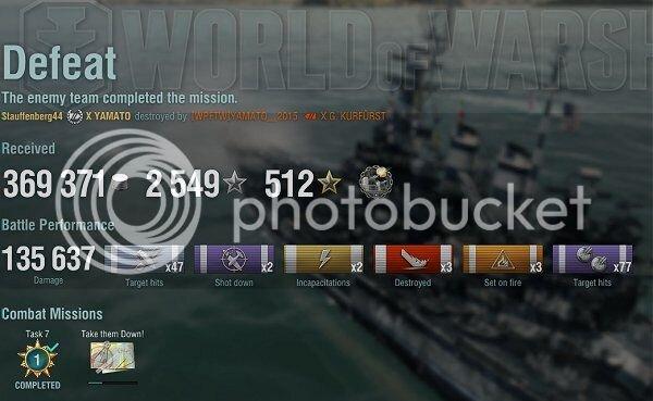 Yamato%201st%20battle_zpspc9aro81.jpg
