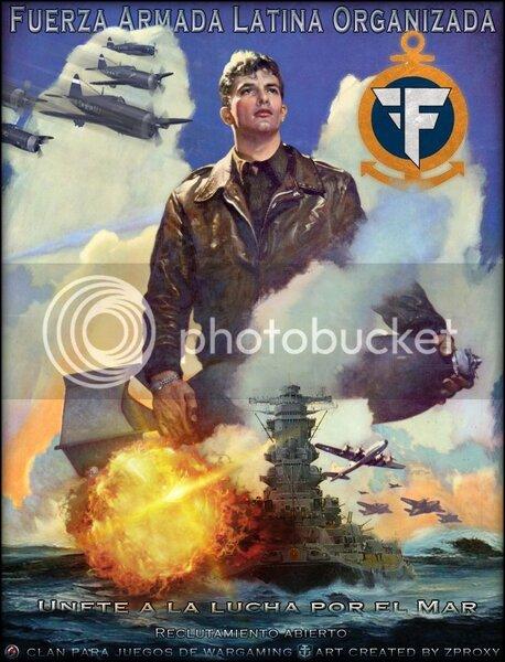 clan-poster-copia_zpsutsssumv.jpg