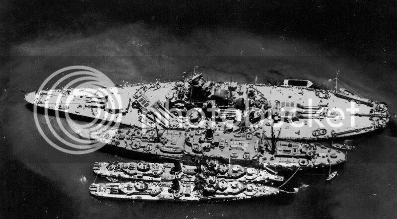 USS_South_Dakota1_zpsiirn1t6b.jpg