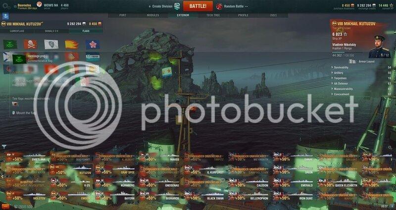 shot-17.10.20_06.37.34-0644_zpsybhgvdqb.
