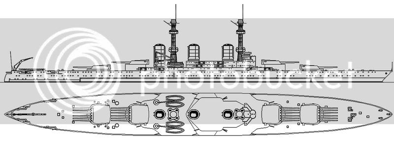 Image result for tillman battleship