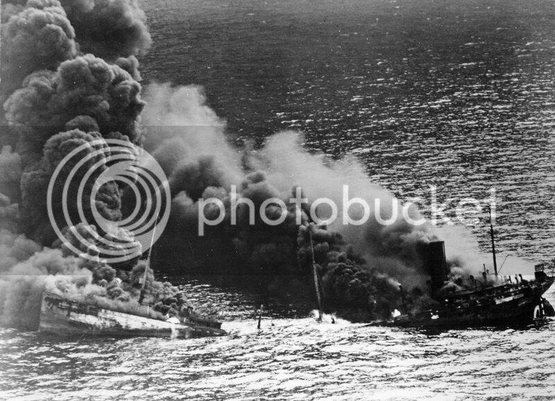 Allied_tanker_torpedoed_zps657d4e6b.jpg