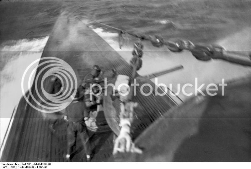 Bundesarchiv_Bild_101II-MW-4006-262C_U-B
