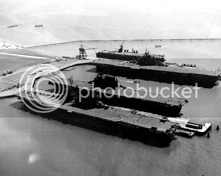 USS_Saratoga_Enterprise_Hornet_San-Jacin