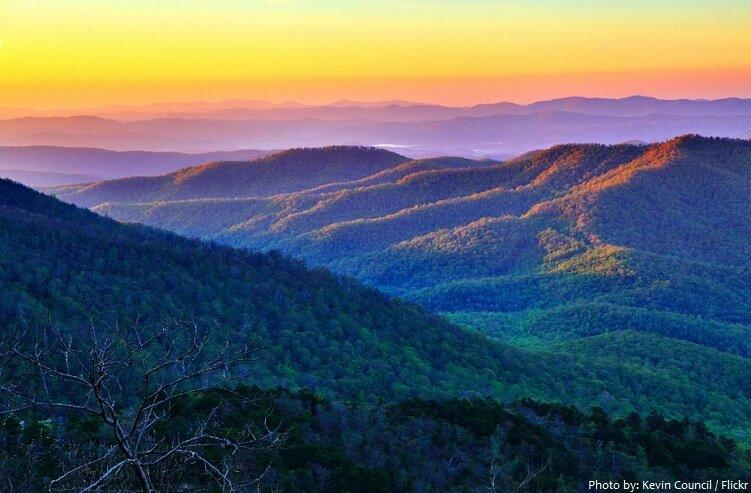 appalachian-mountains-2.jpg