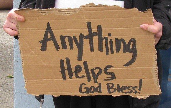panhandling-pic-580x368.jpg