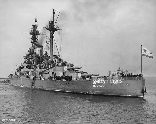 the-royal-navy-revengeclass-battleship-h