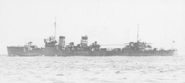 Japanese_destroyer_Asakaze_around_1924.j