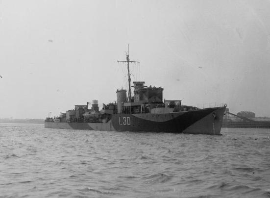 HMS_Blankney_1943_IWM_FL_2355.jpg