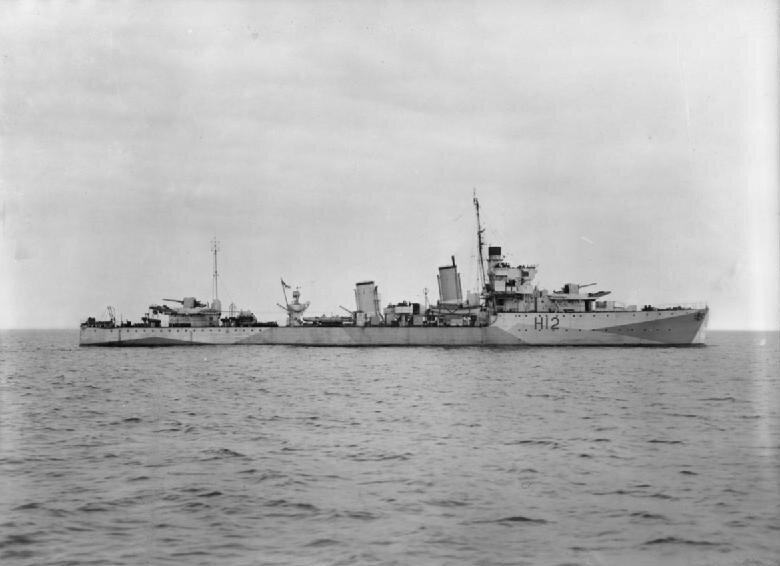 HMS_Achates_%28H12%29.jpg