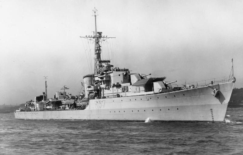 HMS_Whelp.jpg