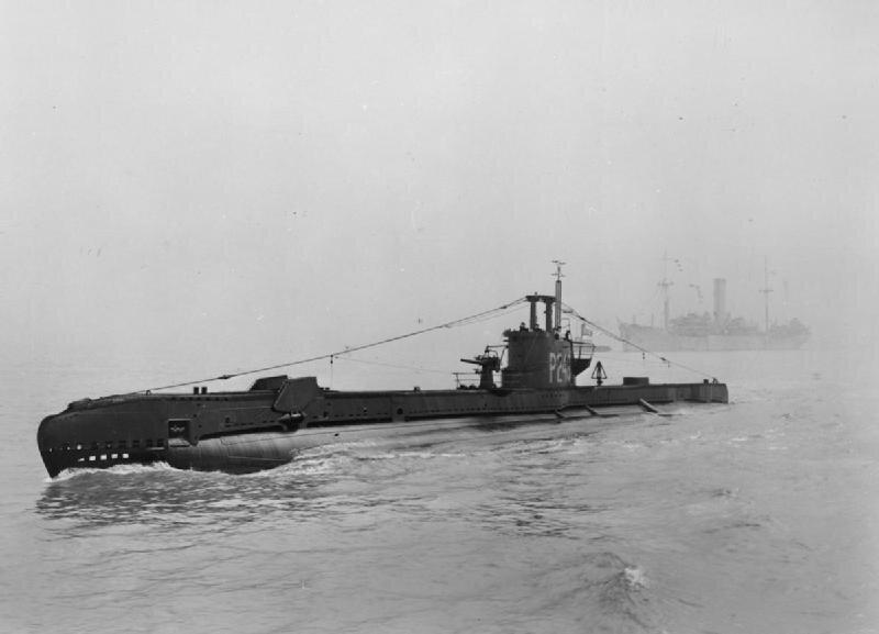 HMS_Stygian.jpg