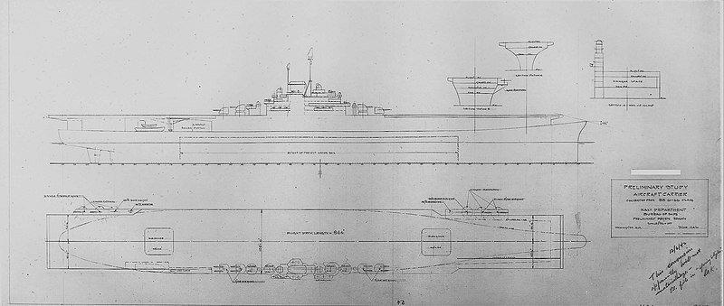800px-Iowa_class_aircraft_carrier.jpg