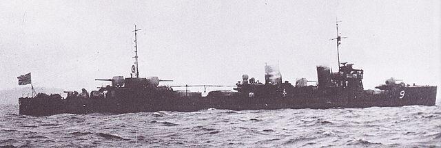 640px-Japanese_destroyer_Hatakaze_Taisho