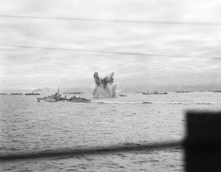 771px-Convoy_PQ18_September_1942.jpg