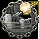Icon_achievement_ATBA_CALIBER.png