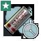 Wows_icon_modernization_PCM037_SmokeGene