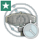 Wows_icon_modernization_PCM042_RLSSearch