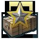 Icon_reward_freexp.png