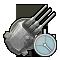 Wows_icon_modernization_PCM013_MainGun_M