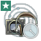 Wows_icon_modernization_PCM041_SonarSear