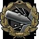 Icon_achievement_MAIN_CALIBER.png