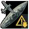 Wows_icon_modernization_PCM027_Concealme