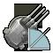 Icon_modernization_PCM015_FireControl_Mod_II.png