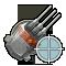 Icon_modernization_PCM029_FireControl_Mod_II_US.png