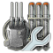 Wows_icon_modernization_PCM030_MainWeapo