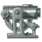 Wows_icon_modernization_PCM033_Guidance_