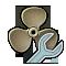 Wows_icon_modernization_PCM021_Engine_Mo