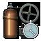 Wows_icon_modernization_PCM023_DamageCon