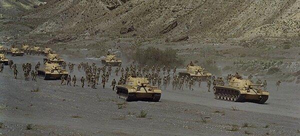 600px-Patton_411.jpg