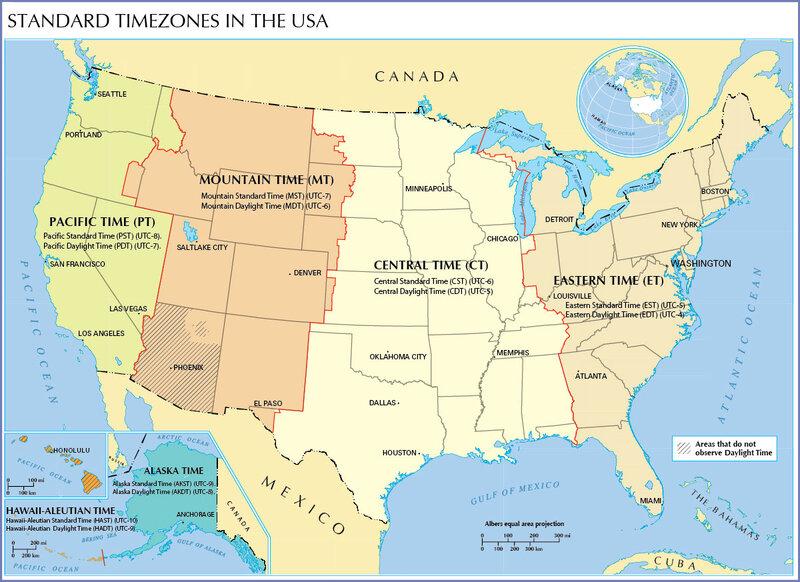 US-timezones.jpg
